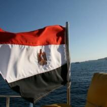 Sharm el-Sheikh 26-03.11.2008