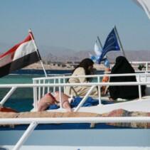 Sharm el-Sheikh 11.2009