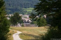 Słowenia 2015